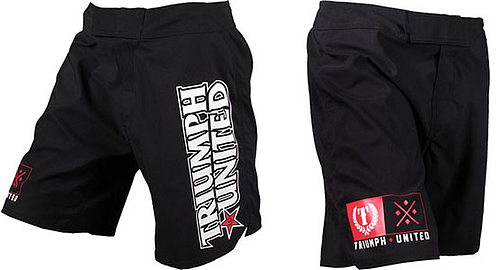 triumph-united-iceberg-shorts-black