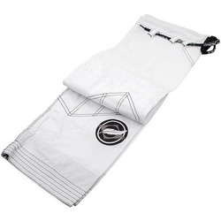 Elite Light 20 BJJ Gi white 4