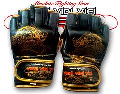 dragon_glove