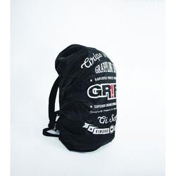 gi-sack8