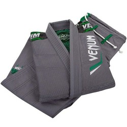 elite_gray_green1