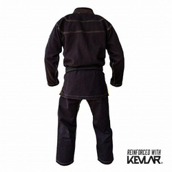 kevlar_black_gold2