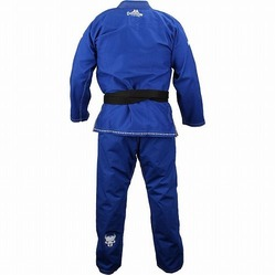 Gi Feather 2014 Blue2