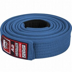bjj_belts_blue_620