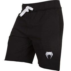 Contender Shorts - Black 1