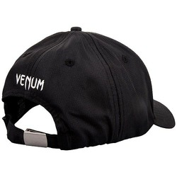 Club 182 Cap black 2