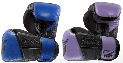 Tokushu Regenesis 10oz Gloves