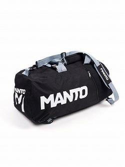 sports bag VICTORY XL 20 black 1