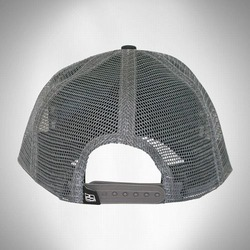 HYPERFLY_CAP_BACK-CROP_copy_grande