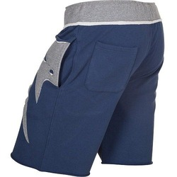 Assault Training Short blue 3