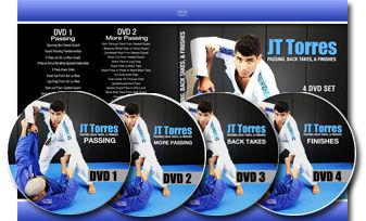 4-dvd-set-w-box