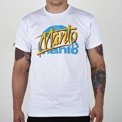 eng_pl_MANTO-t-shirt-MIAMI-white-589_1