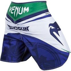 Shogun UFC Edition  White Green 4