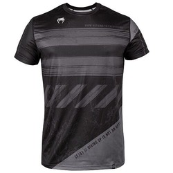AMRAP Dry Tech T blackgrey1