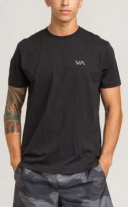 Tshirts_Balance_Arc_Performance_black1