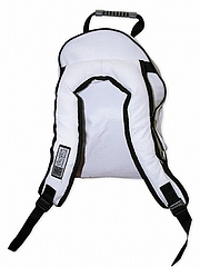 BackPack Style Wt2