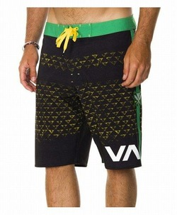 MAKUA_TRIANGLES_BOARDSHORTS_black2