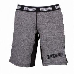 marl-shorts