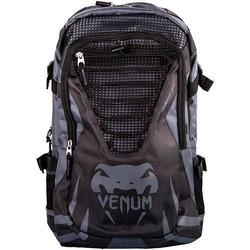 Challenger Pro Backpack greygrey 1