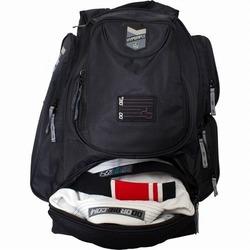 Back Pack Pro Gear BK6
