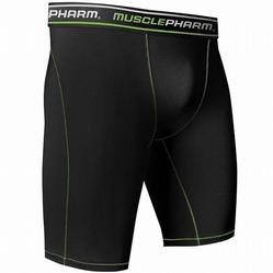 Boxer Brief Underwear BK1