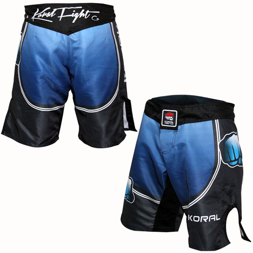 Upper-MMA-Shorts-Black-2