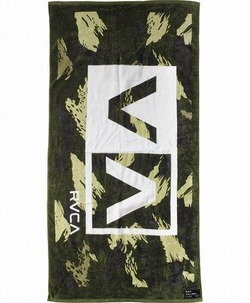 Balance_Box_Towel_camo1