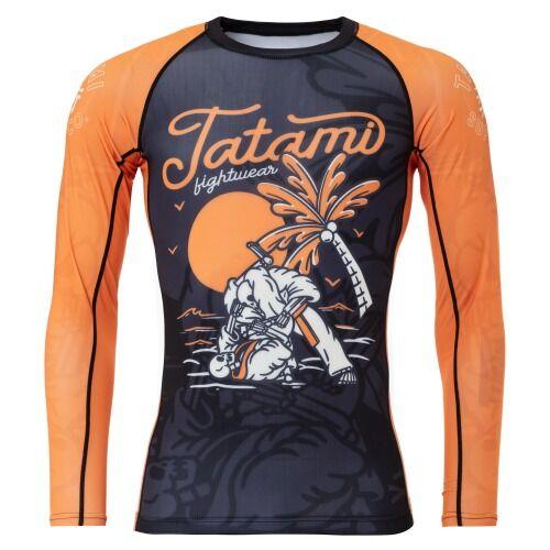 Tatami_Paradiso_Eco_Tech_RashGuard_1