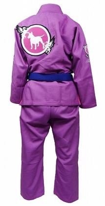 femininoGi_purple_4