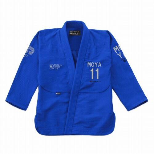 VS19_Blue_moya_brand_jiujitsu_bjj_Gi_jiu-jitsu_Jacket