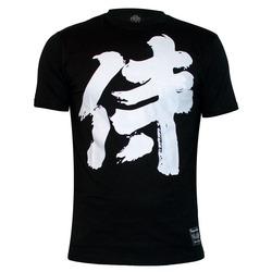 t-shirt-prideordie-x-meerkatsu-inner-demons1