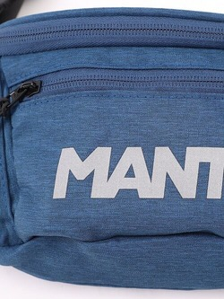 eng_pl_MANTO-waist-bag-SYSTEM-blue-2172_7