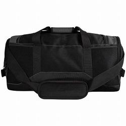 Ryoko Duffle Bag 3