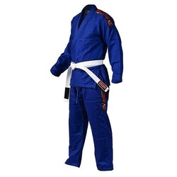 GI Nova Basic Blue2