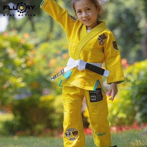 bjjf32_yellow_1
