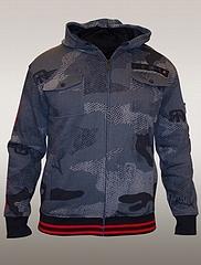 tapout_digi_camo_trax_jacket_grey01