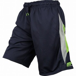 Circuit Shorts Navy1