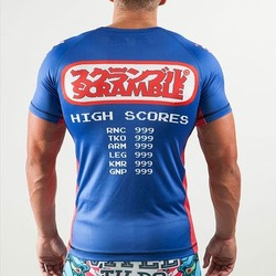 Beat-Em-Up-Rashguard-Scramble-back