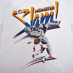 eng_pl_MANTO-t-shirt-SLAM-white-402_2