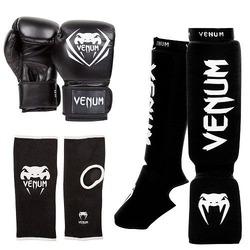 pack_venum