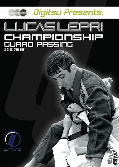 LL_Championship-guardDVD-Cover