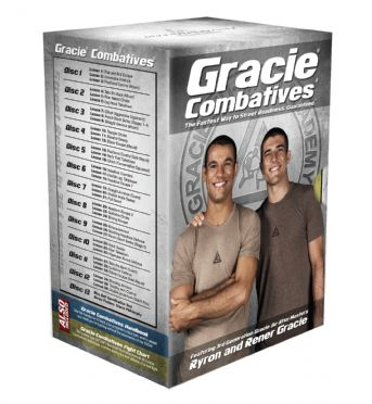 graciecombatives_1