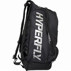 Back Pack Pro Gear BK3