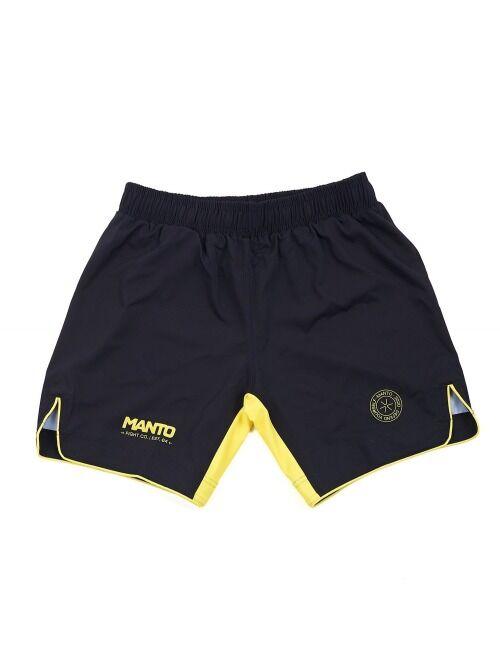 MANTO-fight-shorts-ALPHA-black_1