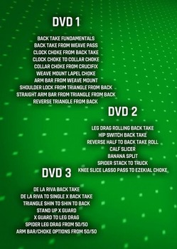DVDwrap_backtakes_for_everyone_2