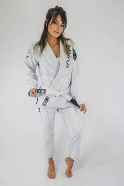 kimono feminino shadow branco1