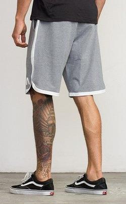 VA_Sport_Shorts_gray3