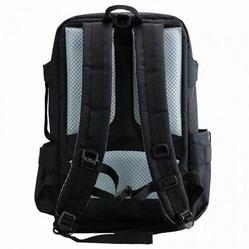 Omega Back Pack2