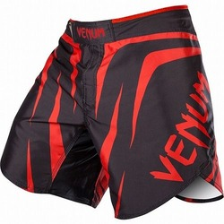 Shorts Sharp RedDevil1