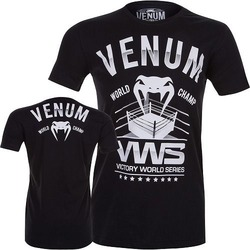 venum_victory_world_series_ts_black_1